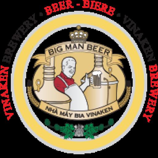 Bigmanbeer