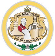 Bigmanbeer